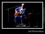 Joe-Bonamassa-012